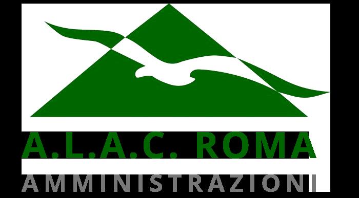 Amministrazioni ALAC Roma